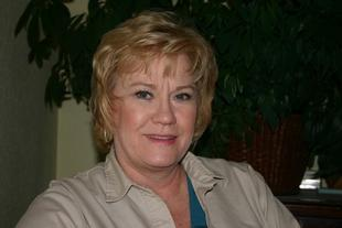 Nancy (McCormack) Wik